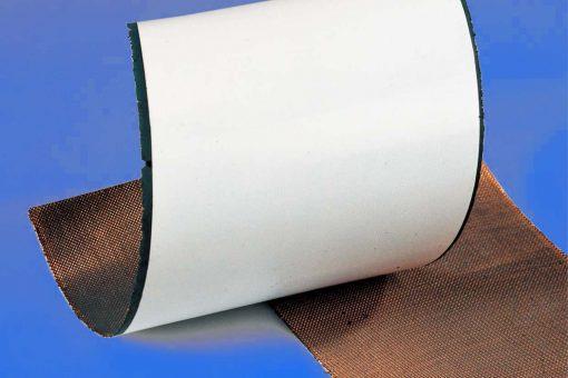 Gasdiffusionselektrode_Biplex
