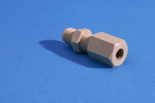 Messzelle-FlexCell-Adapter-PP-G14-88040