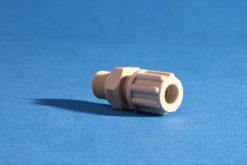 Messzelle-FlexCell-Einschraubverschraubung-PP-88040