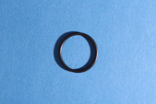 Messzelle-FlexCell-O-Ring-80321