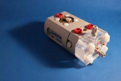 Messzelle-FlexCell-PP-83200-mitAnalytraum-83210