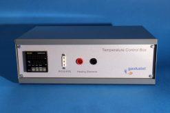 Messzelle-FlexCell-Temperaturkontrollbox-83900