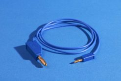 Referenzelektrode-HydroFlex-Anschlusskabel-89010