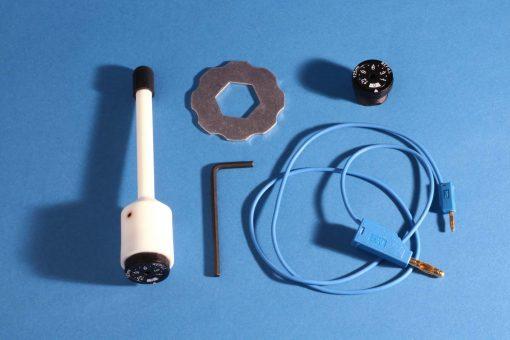 Referenzelektrode-HydroFlex-Komplettpaket-81000