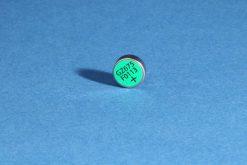 Referenzelektrode-Mini-HydroFlex-Wasserstoffzelle-80521