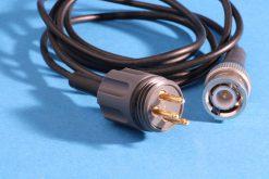 pH-Elektrode-pHydrunio-Anschlusskabel_89015