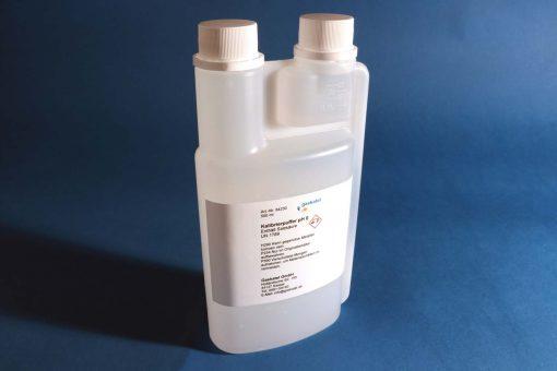 pH-Elektrode-pHydrunio-Kalibrierpuffer-pH0-84230