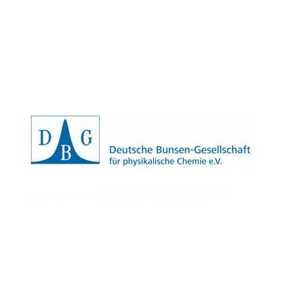 Deutsche_Bunsen_Gesellschaft