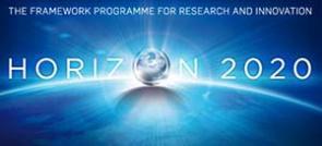 Gaskatel_Horizon_2020