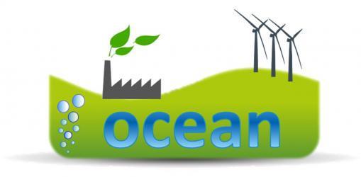 Gaskatel_Project_Ocean