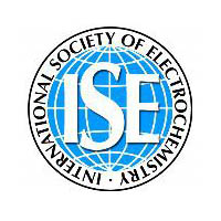International-society-of-Electrochemistry