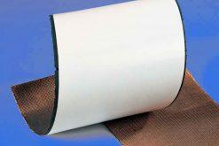 Gasdiffusionselektrode BiPlex