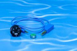 Zubehör & Ersatzteile Referenzelektroden